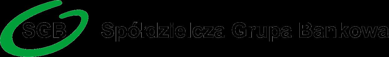 Poręczenia Kredytowe Sp. z o.o. z siedzibą w Warszawie - Spółdzielcza Grupa Bankowa