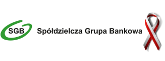 Karty - Spółdzielcza Grupa Bankowa