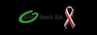 Serwis informacyjny - Spółdzielcza Grupa Bankowa