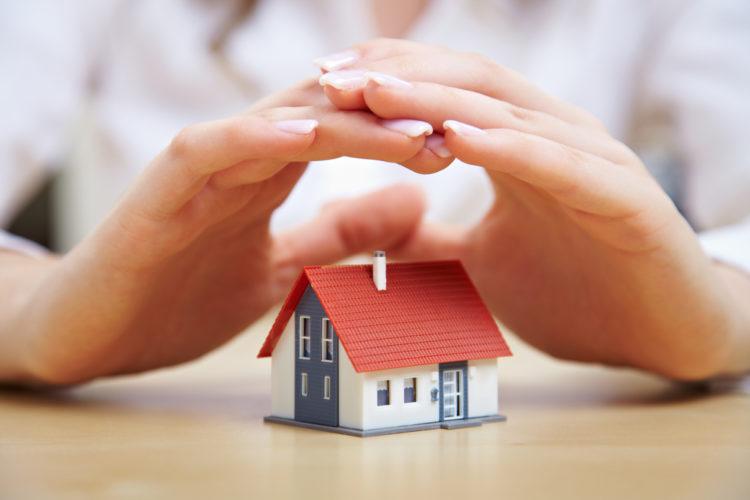 Mieszkaniowy rachunek powierniczy