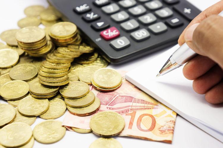Rachunek a-vista w walutach wymienialnych