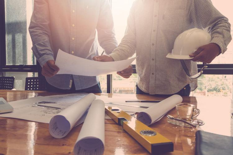 Kredyt na finansowanie przedsięwzięć termomodernizacyjnych i remontów z premią BGK