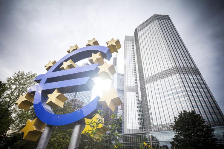 Kredyt unijny SGB