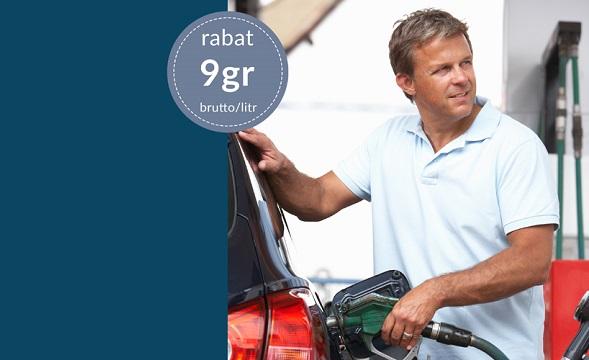 karta-paliwowa-flotex-dla-posiadaczy-kont-w-bankach-spoldzielczych-sgb-to