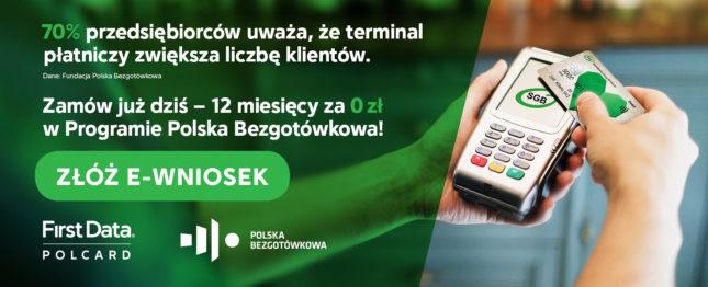 wniosek-o-terminal-w-bankowosci-elektronicznej