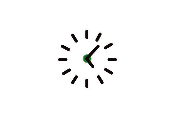 aktualne-godziny-funkcjonowania-oddzialow-sgb-banku-sa