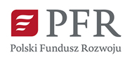 logo-pfr-copy.jpg