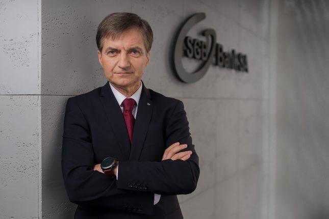 miroslaw-skiba-prezes-zarzadu-sgb-banku-sa