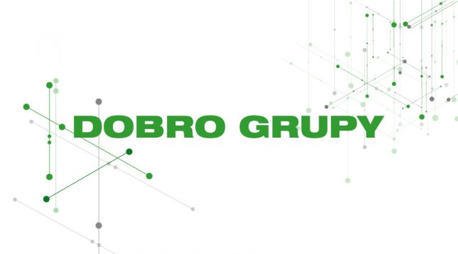 czym-jest-dla-bankow-sgb-dobro-grupy