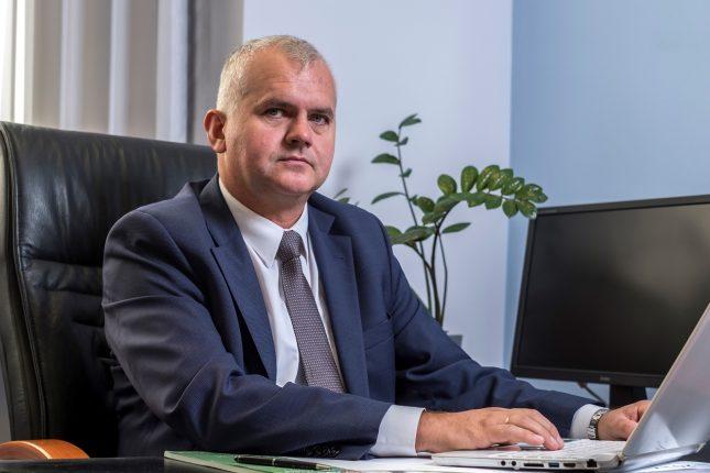 przemyslaw-pilarski-przewodniczacy-rady-zrzeszenia-sgb