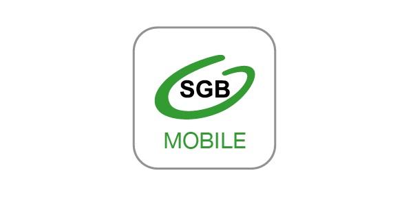 pobierz-aplikacje-sgb-mobile